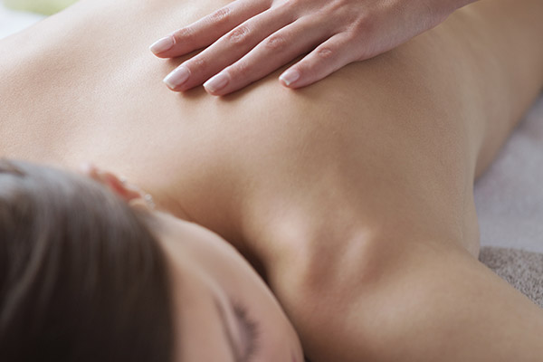 Introducing Personalized Massage Therapy
