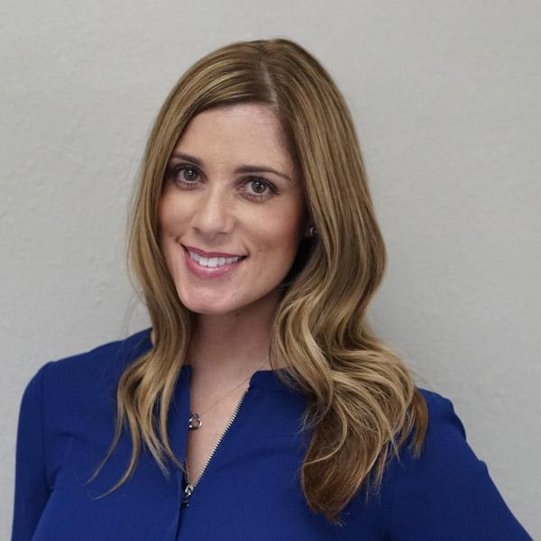 Andrea Sallee