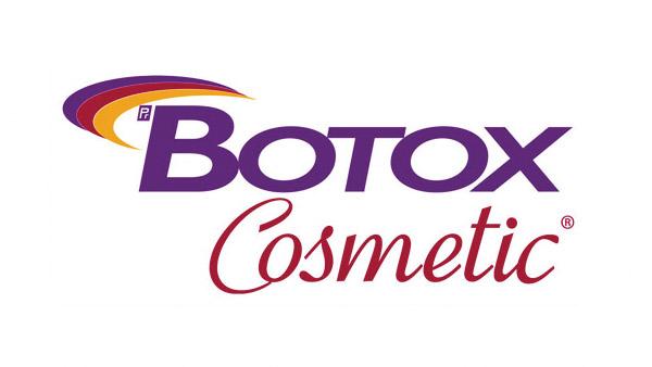 Botox Cosmedic