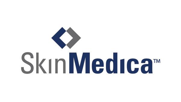 SkinMedica