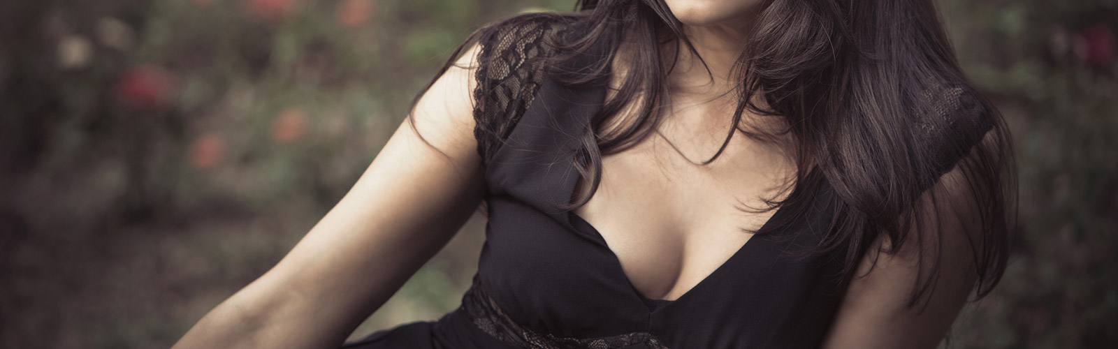 Breast Enhancement and Breast Reconstruction